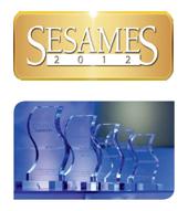 Sesames Awards
