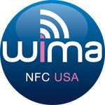 WIMA NFC